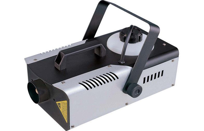 Smoke Machine Rental >> 400w Smoke Machine Rental Sgpartyrental